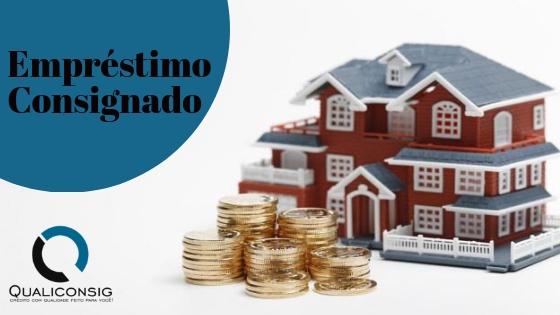 Cinco razões pelas quais Empréstimo Consignado Para Aposentados é comum no Brasil