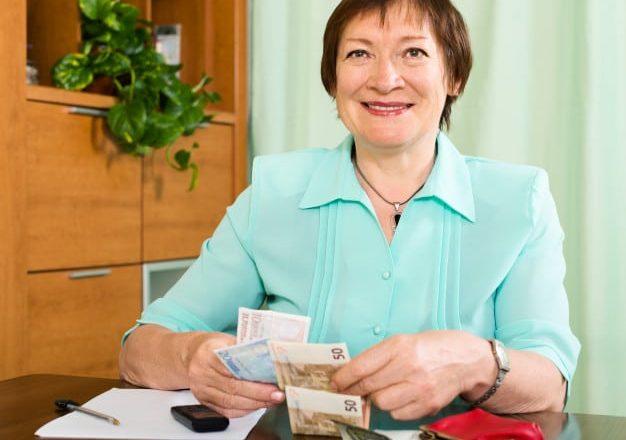 Empréstimo Consignado Digital para Aposentados e Pensionistas do INSS