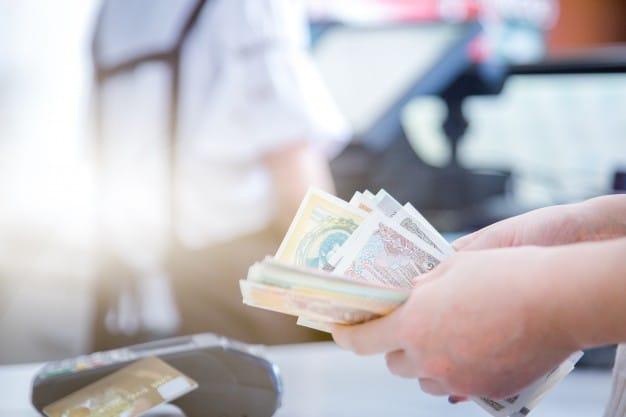 Empréstimo com Restrição – onde conseguir?