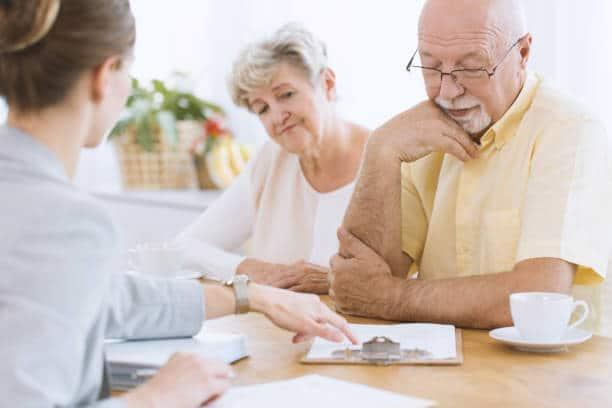 Entenda tudo sobre empréstimo para aposentados