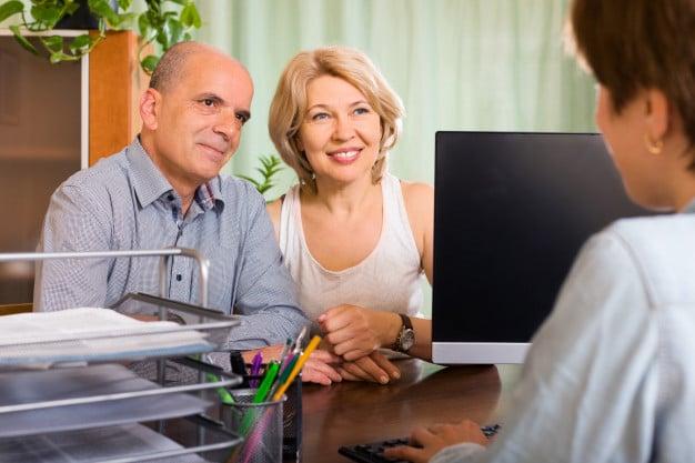 Empréstimo para Aposentados e Pensionistas |. Solicite em 5 minutos
