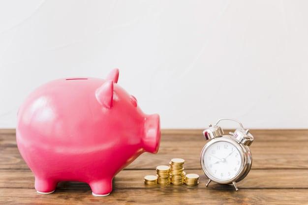 Aumento no número de Empréstimos Consignados para aposentados do INSS, atinge a marca de 30 milhões em 2018.