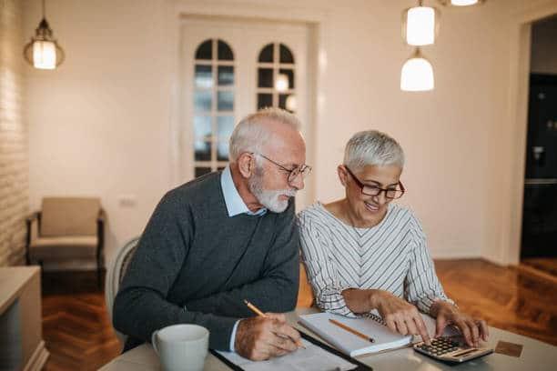 Veja o reajuste do Salário mínimo 2019 para Aposentados e Pensionistas do INSS.