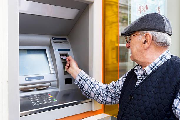 Você sabe como fazer um empréstimo?