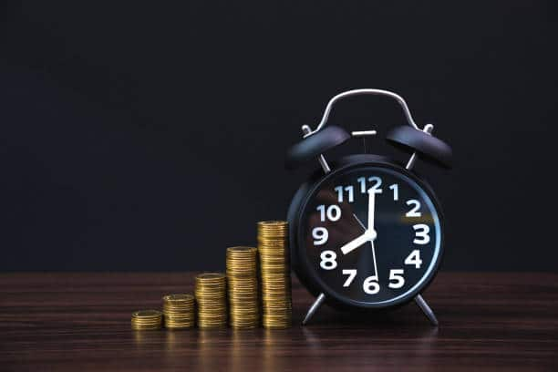 Quanto tempo demora para o INSS aprovar um Empréstimo Consignado?