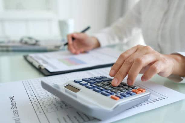 Vale a pena solicitar um Empréstimo consignado?