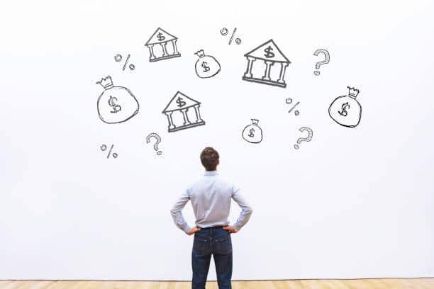 Como conseguir a melhor taxa de juros do Empréstimo Consignado para aposentados?