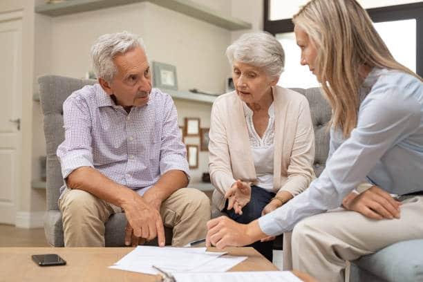 Empréstimo sem consulta SPC (Consignado)