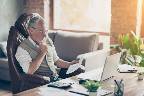 Simulador de Empréstimo consignado – Em todos os bancos