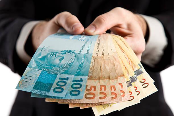 Em quanto tempo ocorre a liberação do Empréstimo Consignado?