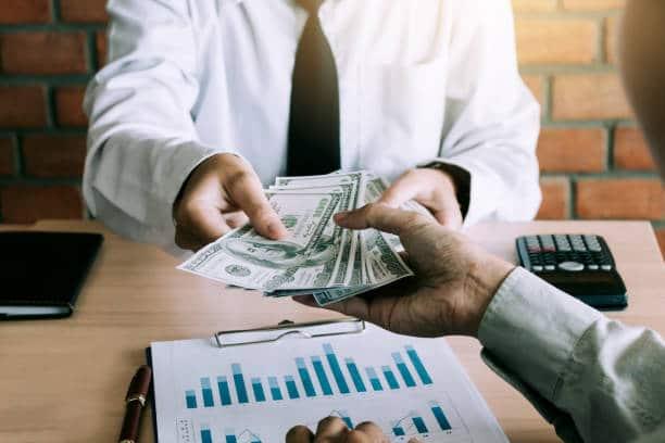 Empréstimo online rápido e seguro – Qualiconsig