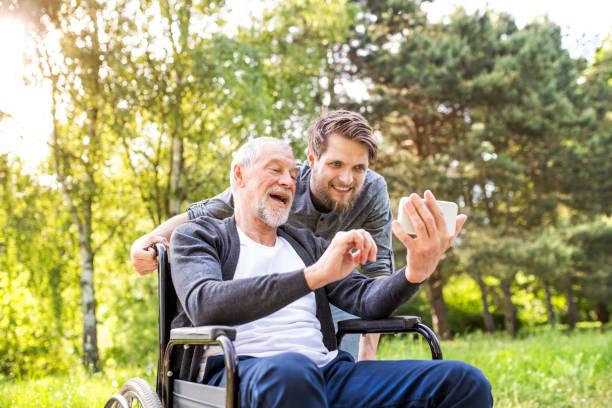 Aposentados por invalidez podem contratar Empréstimo Consignado?