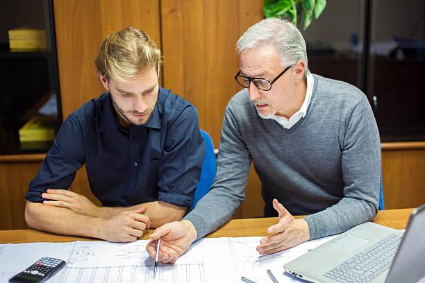 Veja como funciona o refinanciamento de empréstimo consignado