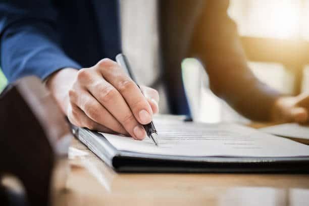 Empréstimo Consignado: o que acontece em caso de morte