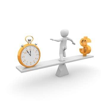 5 dicas de como conseguir um empréstimo rápido
