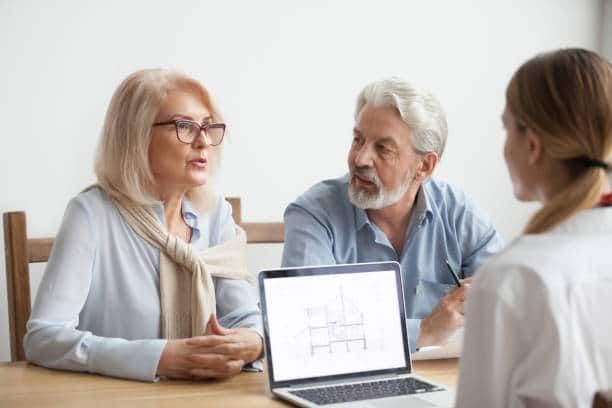 Pegar um empréstimo hoje vale a pena?