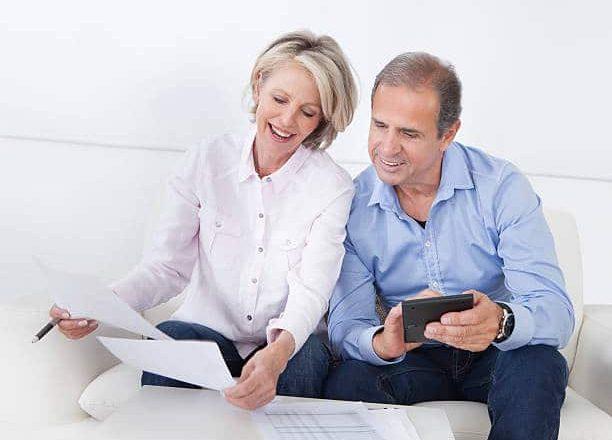 Facilidade em solicitar o seu empréstimo com a Qualiconsig