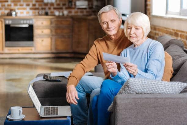 Bradesco: Empréstimo Consignado INSS aposentados e pensionistas