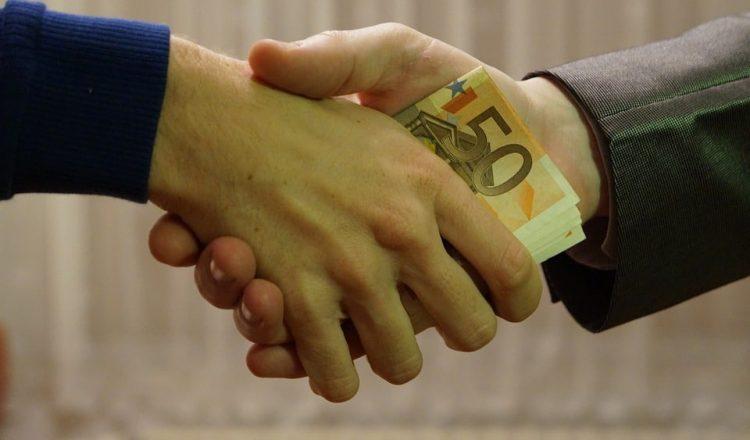 Como funciona o empréstimo consignado para Forças Armadas?