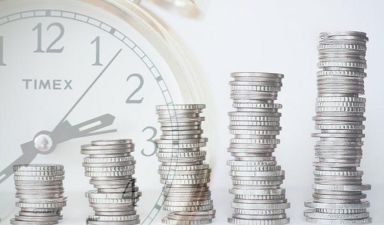 Negociando as dívidas com crédito consignado mais barato