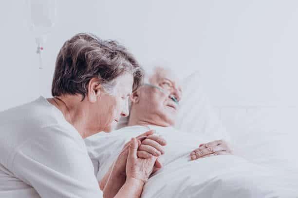 Em caso de morte do aposentado, herdeiros têm que pagar dívida do empréstimo consignado