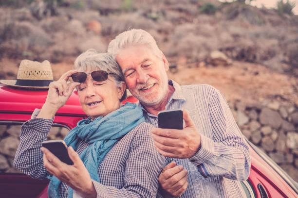 Opções de empréstimo ideal para pessoas aposentadas