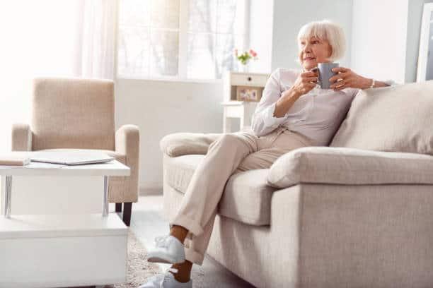 Quantos empréstimos um aposentado pode fazer?