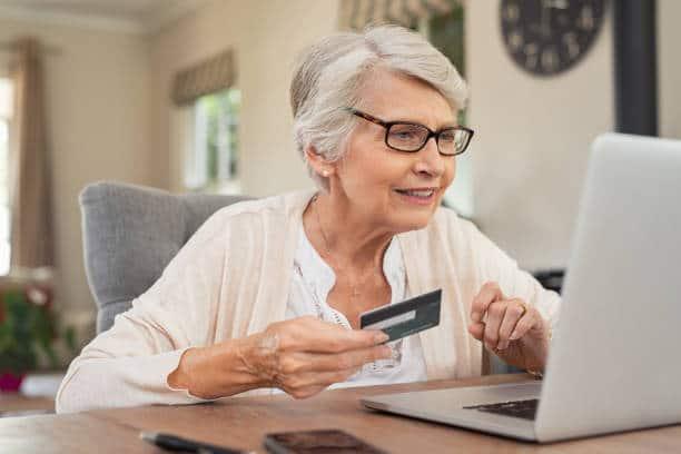 Cartão de Crédito Consignado – Conheça esta opção!