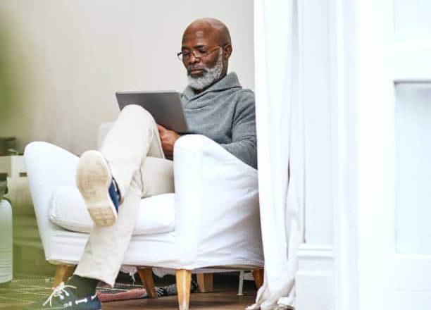Descubra como fazer um Empréstimo Consignado Online