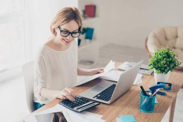 Refinanciamento do Empréstimo Consignado – Qualiconsig