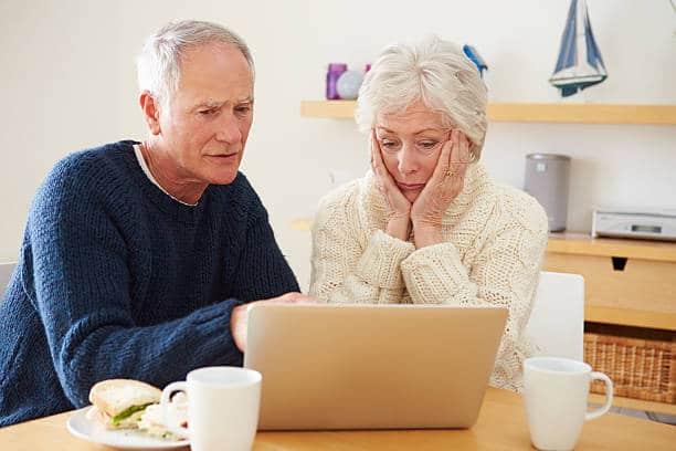 Como solicitar um empréstimo com nome sujo?