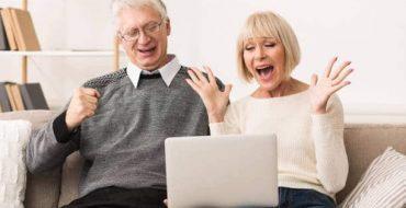 Como conseguir empréstimo rápido pela internet?