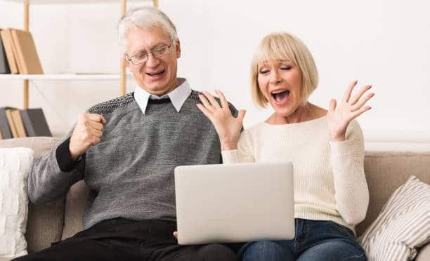 empréstimo rápido pela internet