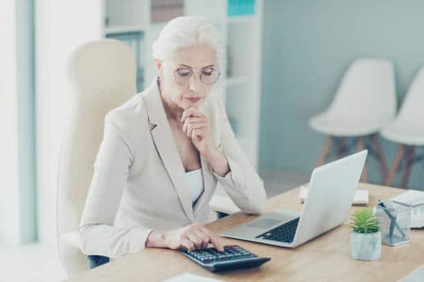 Saiba como fazer um empréstimo sem consulta ao SPC e Serasa