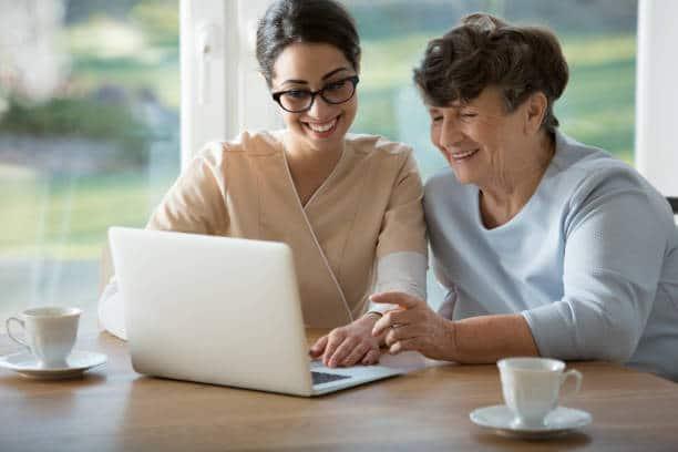 5 dicas para solicitar o seu empréstimo consignado com segurança.