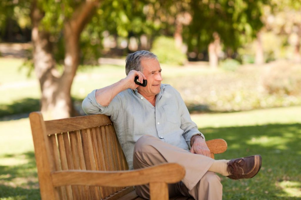 13 motivos de que está na hora de solicitar um empréstimo