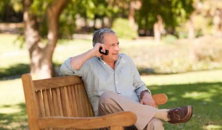5 motivos de que está na hora de solicitar um empréstimo