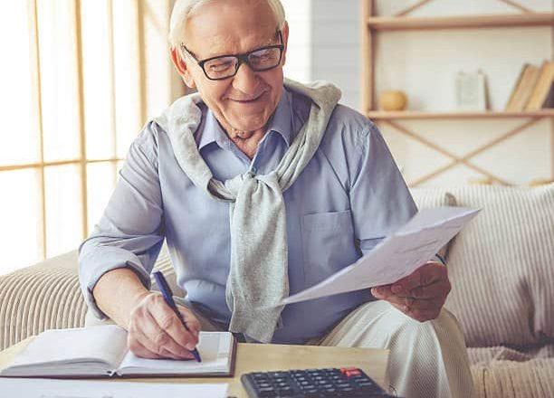 Empréstimo consignado como calcular