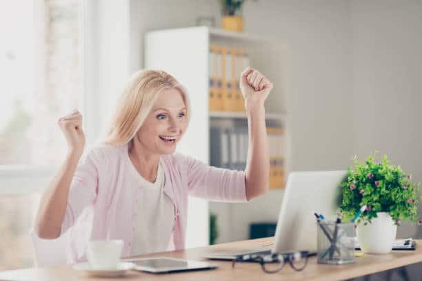 Empréstimo consignado tem os juros mais baixos, saiba como aproveitar!