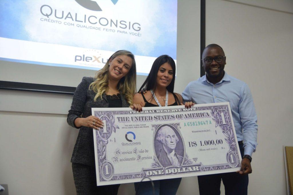 Qualiconsig Empresa de Emprestimo Consignado no Brasil (10)
