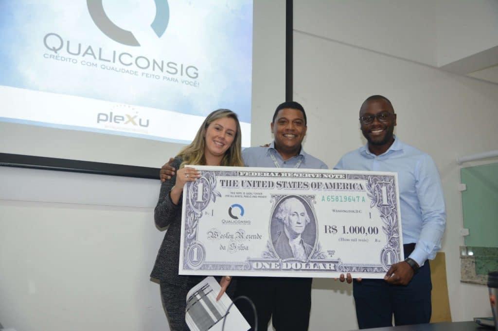 Qualiconsig Empresa de Emprestimo Consignado no Brasil (14)