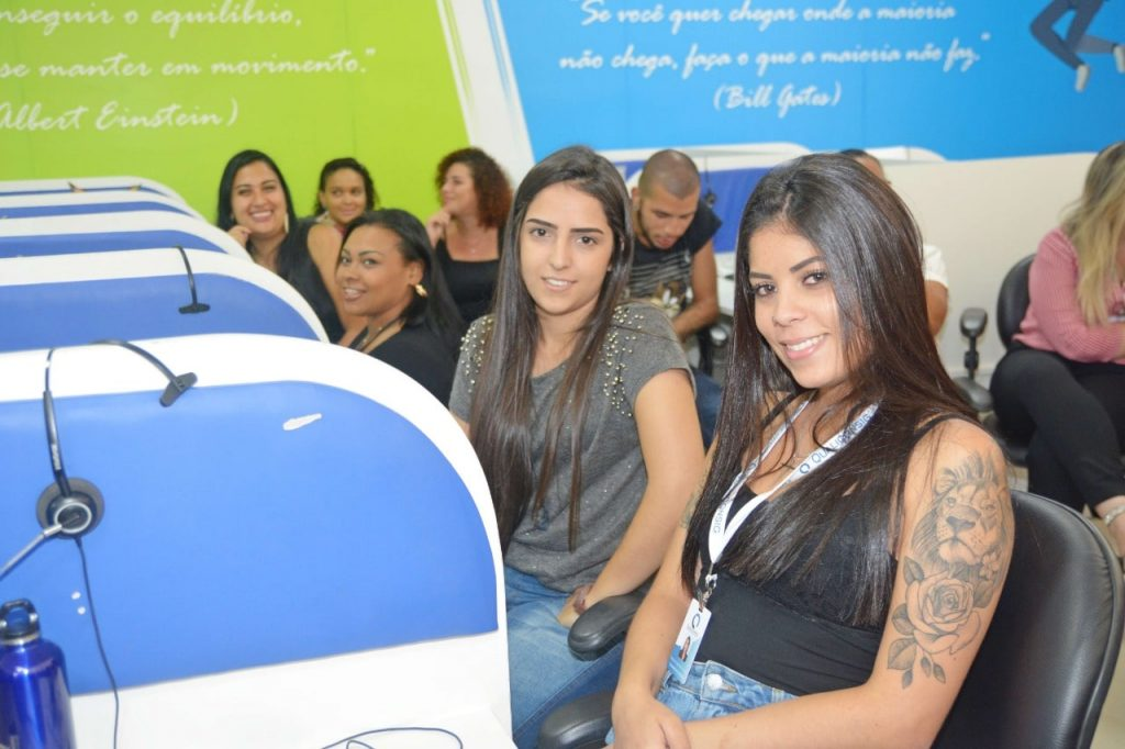 Qualiconsig Empresa de Emprestimo Consignado no Brasil (18)