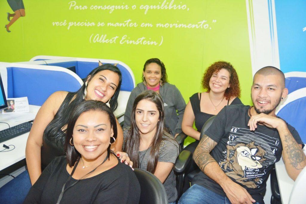 Qualiconsig Empresa de Emprestimo Consignado no Brasil (19)
