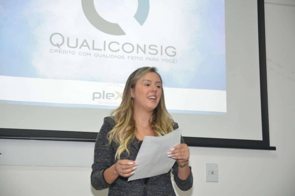 Qualiconsig Empresa de Emprestimo Consignado no Brasil (2)