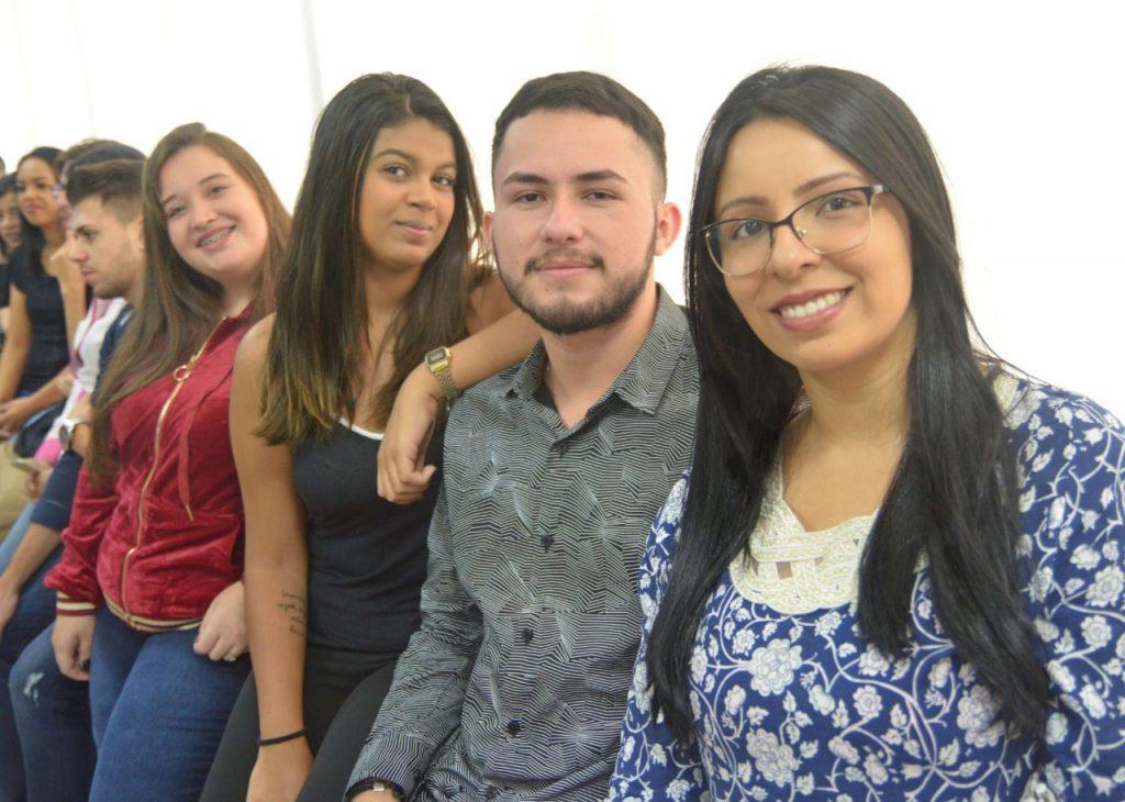 Qualiconsig Empresa de Emprestimo Consignado no Brasil (20)