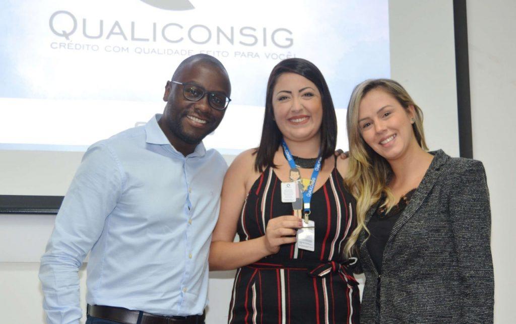 Qualiconsig Empresa de Emprestimo Consignado no Brasil (6)