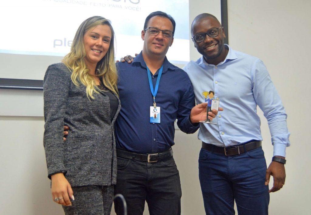 Qualiconsig Empresa de Emprestimo Consignado no Brasil (8)