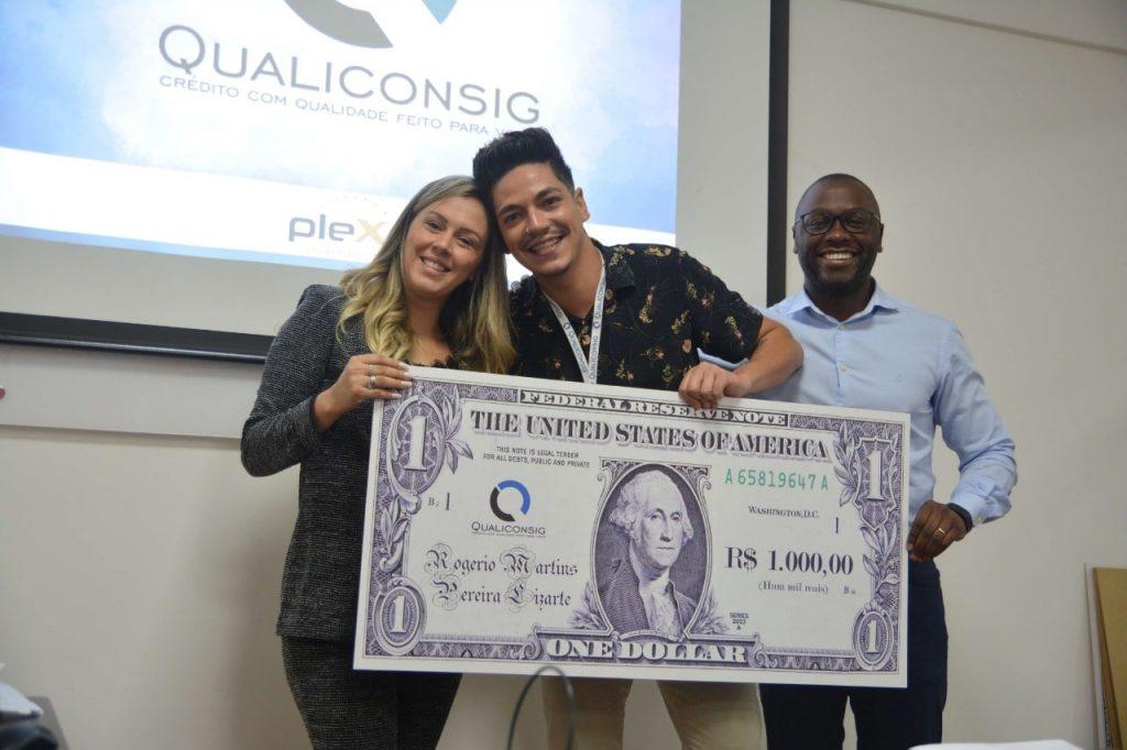 Qualiconsig Empresa de Emprestimo Consignado no Brasil (9)