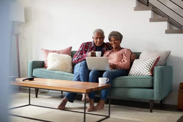 melhor site de empréstimo online