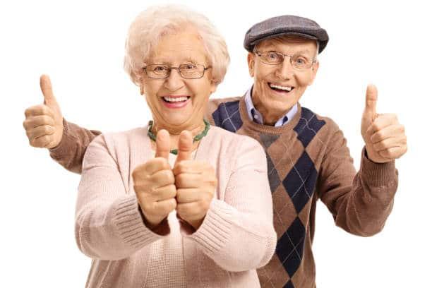 Refinanciamento de empréstimo consignado – Saiba como funciona